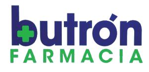 Farmacia Butron