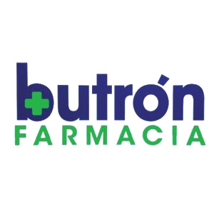 farmacia-butron